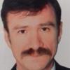 ВИТАЛИЙ, 43, г.Краснодар
