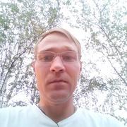 Максим, 37, г.Буденновск