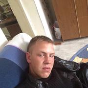 Павел, 26, г.Жуковский
