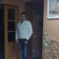 Александ, 34 года, Овен, Москва