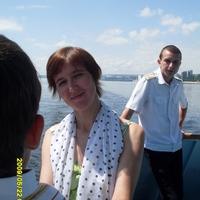 тамара, 43 года, Дева, Нижний Новгород