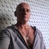 Juri, 51, г.Мангейм