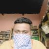 Akshay mandlik, 25, г.Бамако