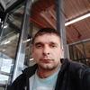 Артур, 32, Мукачево
