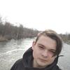 Влад, 20, г.Полтава