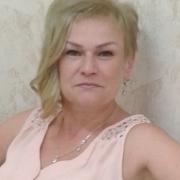 Наталья 49 лет (Рыбы) Орехово-Зуево