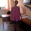 ТАТЬЯНА, 43, г.Пировское