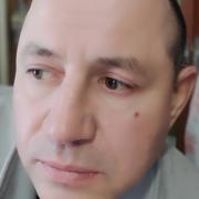 Марк 53 Суджа