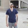 Иван, 36, г.Смоленск