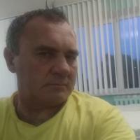 Анатолій, 54 года, Рыбы, Луцк