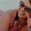 Lena, 41, г.Бергхайм