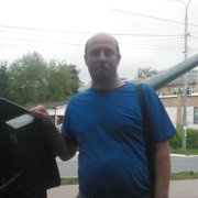 Николай 35 Щекино