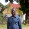 Sydney Banda, 50, г.Ндола