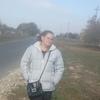 Nataliya, 40, Mykolaiv