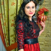 Дария, 26 лет, Лев, Нальчик