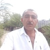 арслан, 44, г.Махачкала