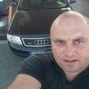 Igor, 38, г.Эрфтштадт