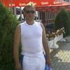 Сергей, 51, г.Гусев