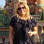 Екатерина 54 Москва