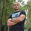 Вадим, 37, г.Москва