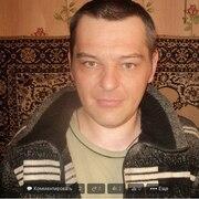 Алексей 43 Болхов