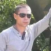 Сергей, 30, г.Кудымкар
