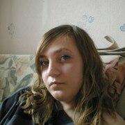 Ксюнечка, 31 год, Стрелец