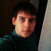 Андрей, 23, г.Томилино