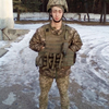 Олексій, 20, г.Лисичанск