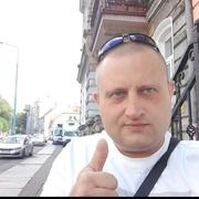 Russ 31 Widzew