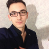 Руслан, 21, г.Тюмень