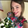 KrisTi, 30, г.Томск
