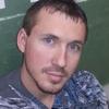 Nathan Schroyer, 33, Evansville