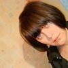 Наталья, 49, г.Бендеры