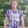 руслан, 30, Антрацит