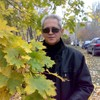 Михаил, 56, Краматорськ
