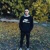 Дмитрий, 20, г.Донецк