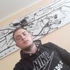 саша, 18, г.Ужгород