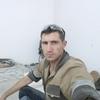 Александр Соколов, 38, г.Ташкент