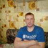 Роман Сучков, 32, г.Москва