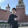 Данияр, 36, г.Тобольск