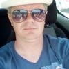 Виктор, 37, г.Севастополь