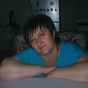 КАРАМЕЛЬКА, 51, г.Георгиевск