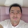 Эрик, 32, г.Тэджон