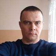 Artem, 30, г.Рязань