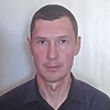 Дмитрий, 44, г.Астрахань