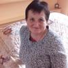 Людмила, 48, г.Обнинск