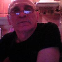 sergei, 56 лет, Стрелец, Санкт-Петербург