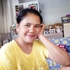 Dhel, 42, г.Манила