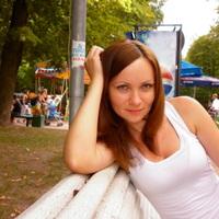 Алла, 35 лет, Рак, Москва